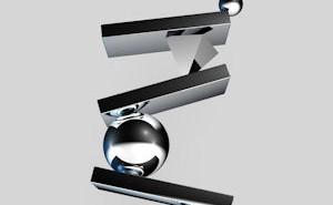 3D_balance_shutterstock_47605786_Loewe.jpg