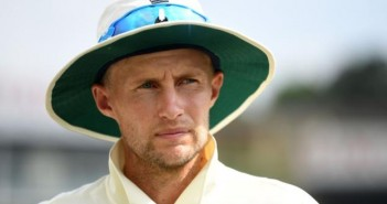 111474834_joe_root_getty.jpg