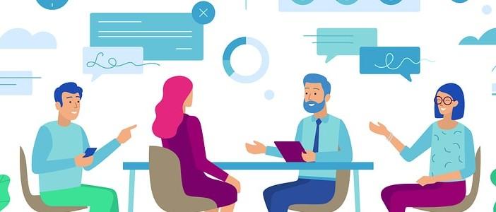 bigstock-Business-Board-Meeting-Directo-320364421-min.jpg