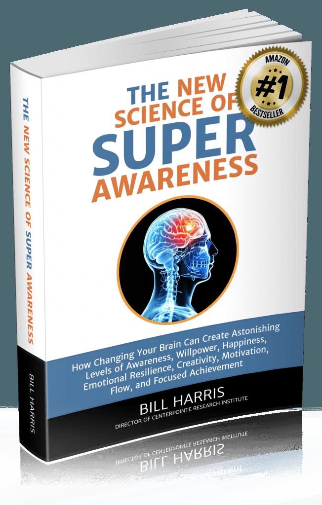 super awareness meditationn