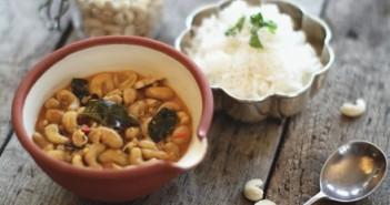 cashew.JPG