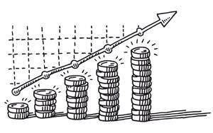 bar-chart-w-coins-istock-36159018-300x188.jpg