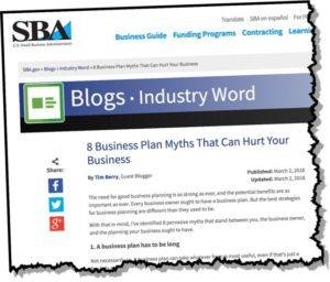 SBA-post-8-business-plan-myths-300x256.jpg