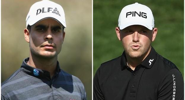 100359392_golfers.jpg