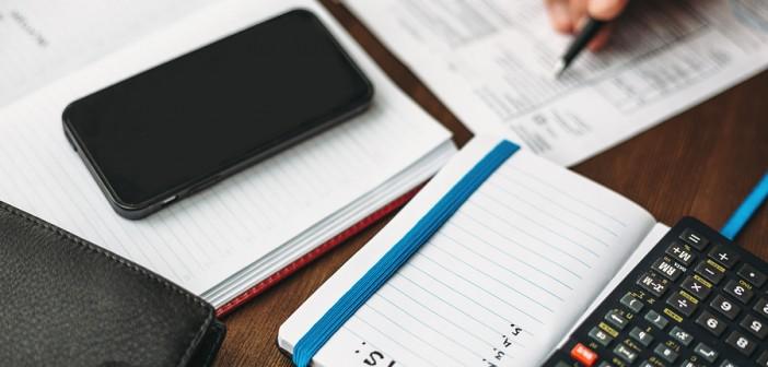 student-loan-debt-starting-a-business.jpg