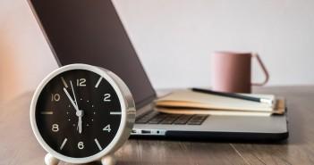 write-a-business-plan-in-under-an-hour.jpg