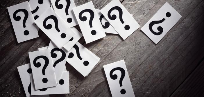 questions-startups-should-ask.jpg