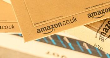 Selling-on-Amazon.jpg