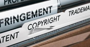 patent-US-min.jpg