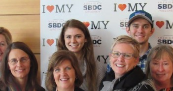 sbdc-day-2018-uw-madison-staff-min.jpg