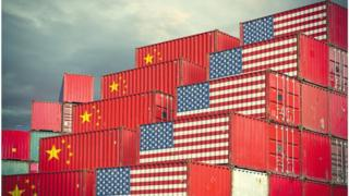 103550093_china-us-containers.jpg