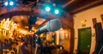 microphone-on-stage-PTJGLK3-1024x683.jpeg