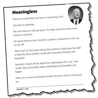 Meaningless-Seth1.jpg