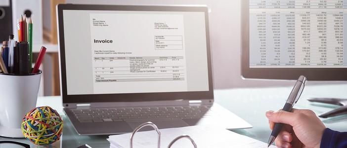 invoicing-tools-.jpg