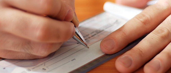 payroll-software-small-business.jpg