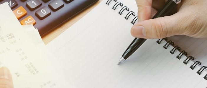 accrual-accounting.jpg