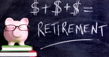 Retirement-Piggy.jpg