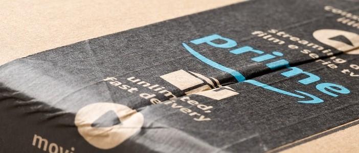 FBA-for-ecommerce-businesses.jpg