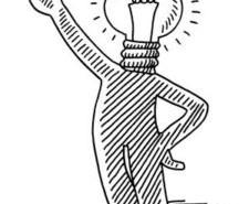 bulb-man-pitching-47813914-istock-225x300.jpeg