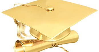 gildedgraduationiStock_000000962916XSmall.jpg