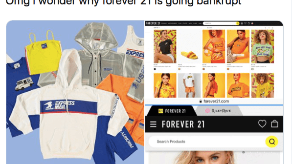 Forever-21-min.png