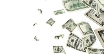bigstock-Us-Dollar-American-Money-Fal-323524810-min.jpg